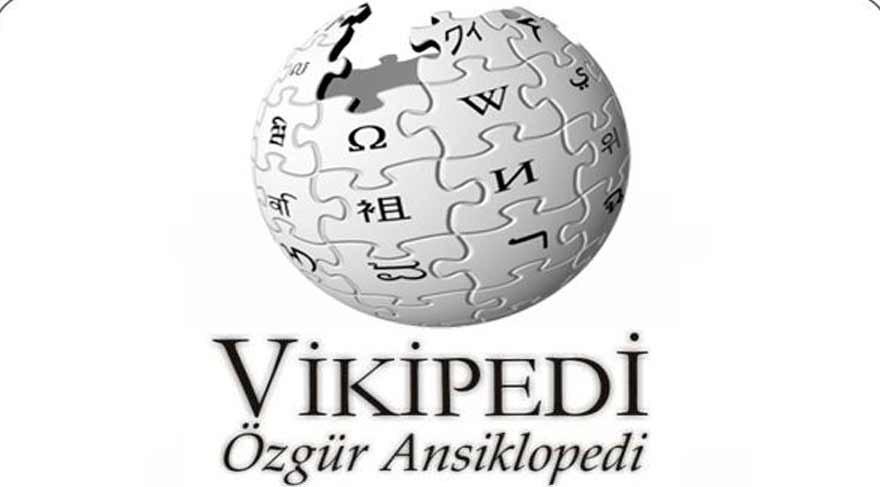 Wikipedia Açılmıyor