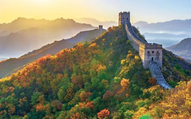 Çinlilerin Tatili Ne Zaman Bitiyor